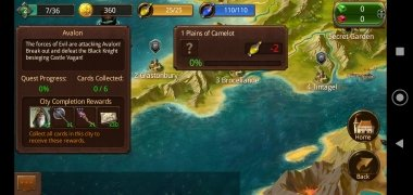 Heroes of Camelot image 9 Thumbnail