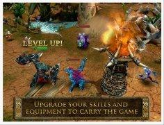 Heroes of Order & Chaos imagem 4 Thumbnail
