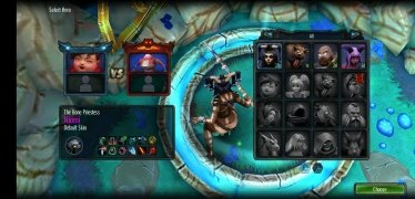 Heroes of SoulCraft image 10 Thumbnail