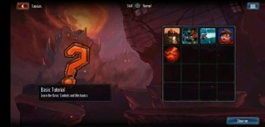 Heroes of SoulCraft image 3 Thumbnail