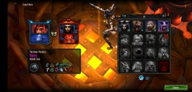 Heroes of SoulCraft image 5 Thumbnail