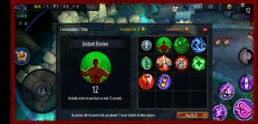 Heroes of SoulCraft image 9 Thumbnail