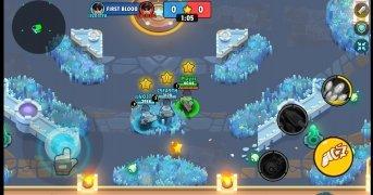 Heroes Strike imagen 1 Thumbnail