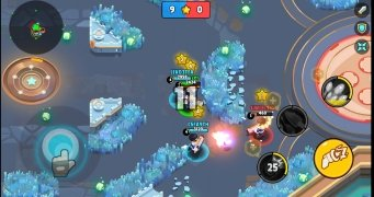 Heroes Strike imagen 2 Thumbnail