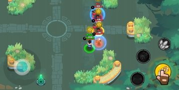 Heroes Strike imagen 3 Thumbnail