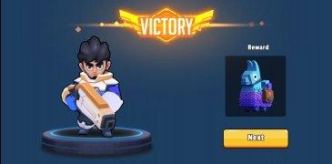Heroes Strike imagen 6 Thumbnail