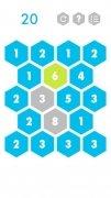 Hexagons imagen 1 Thumbnail