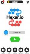 Hexar.io immagine 2 Thumbnail