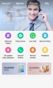 HiCare - Huawei image 1 Thumbnail