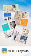HiCollage imagem 1 Thumbnail