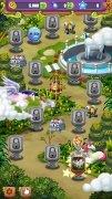 Hidden Mahjong Unicorn Garden imagen 1 Thumbnail