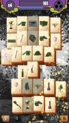 Hidden Mahjong Unicorn Garden imagen 2 Thumbnail