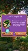 Hidden Mahjong Unicorn Garden imagen 4 Thumbnail