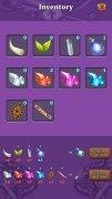 Hidden Mahjong Unicorn Garden imagen 6 Thumbnail