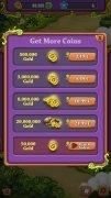 Hidden Mahjong Unicorn Garden imagen 8 Thumbnail