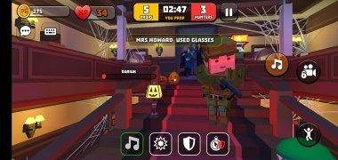 H.I.D.E. imagen 1 Thumbnail
