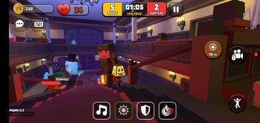 H.I.D.E. imagen 10 Thumbnail