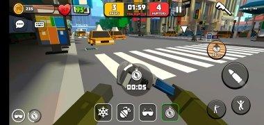 H.I.D.E. imagen 6 Thumbnail