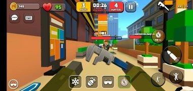 H.I.D.E. imagen 7 Thumbnail