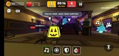 H.I.D.E. imagen 8 Thumbnail