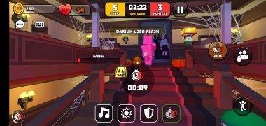 H.I.D.E. imagen 9 Thumbnail