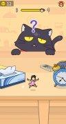 Hide and Seek: Cat Escape! imagen 9 Thumbnail