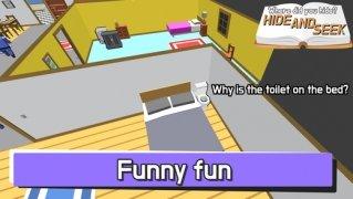 Hide.io image 2 Thumbnail