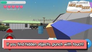 Hide.io image 3 Thumbnail