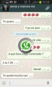 Hide-WhatsApp-Status imagen 2 Thumbnail