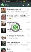Hide-WhatsApp-Status imagen 4 Thumbnail