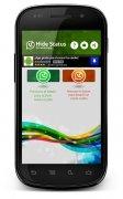 Hide-WhatsApp-Status imagen 6 Thumbnail