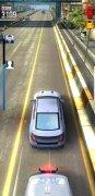 Highway Getaway: Police Chase imagen 1 Thumbnail