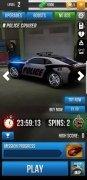 Highway Getaway: Police Chase imagen 10 Thumbnail