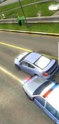 Highway Getaway: Police Chase imagen 3 Thumbnail