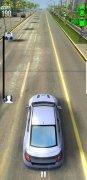 Highway Getaway: Police Chase imagen 6 Thumbnail
