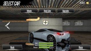 Highway Racer imagen 2 Thumbnail