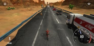 Highway Riders image 1 Thumbnail