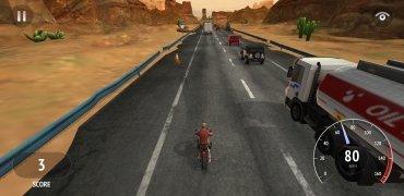 Highway Riders immagine 1 Thumbnail