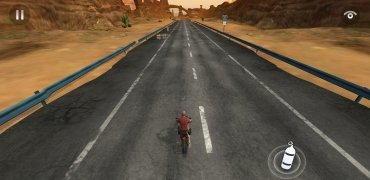 Highway Riders image 3 Thumbnail