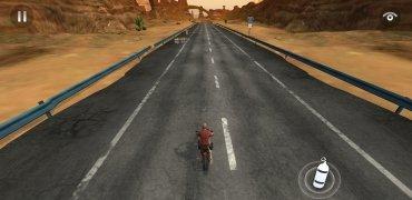 Highway Riders immagine 3 Thumbnail