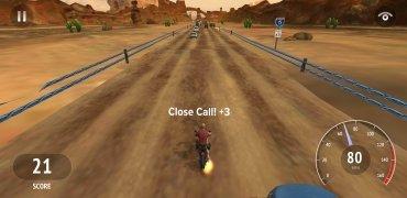 Highway Riders immagine 4 Thumbnail