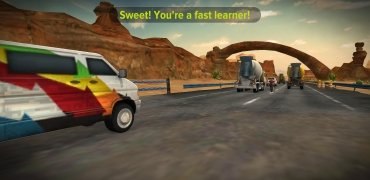 Highway Riders immagine 5 Thumbnail