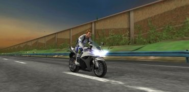 Highway Riders image 6 Thumbnail