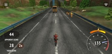 Highway Riders image 7 Thumbnail