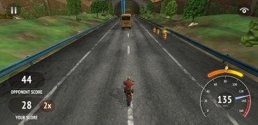 Highway Riders bild 7 Thumbnail