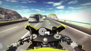 Highway Traffic Rider imagem 3 Thumbnail