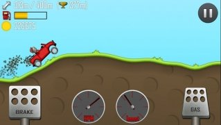 Hill Climb Racing immagine 1 Thumbnail