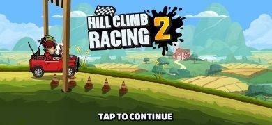 Hill Climb Racing 2 imagem 2 Thumbnail