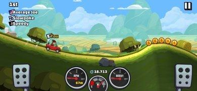 Hill Climb Racing 2 imagem 4 Thumbnail