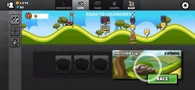 Hill Climb Racing 2 image 8 Thumbnail